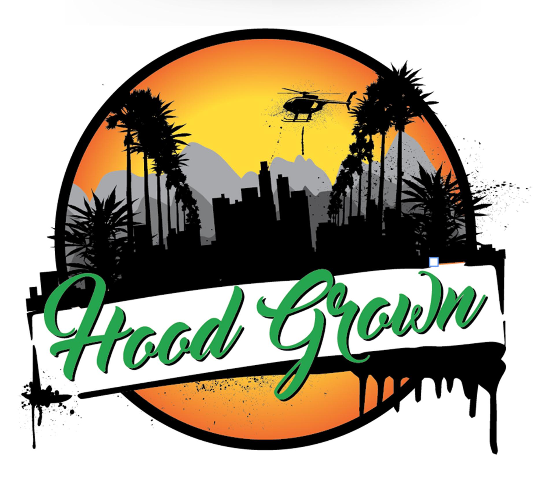 Hood Grown