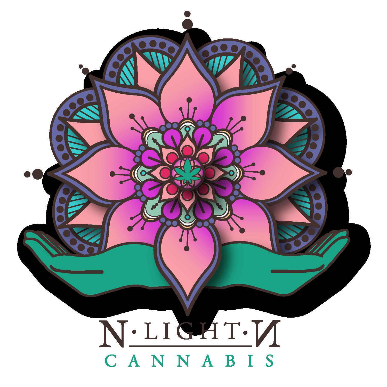 NLIGHTN_1-01